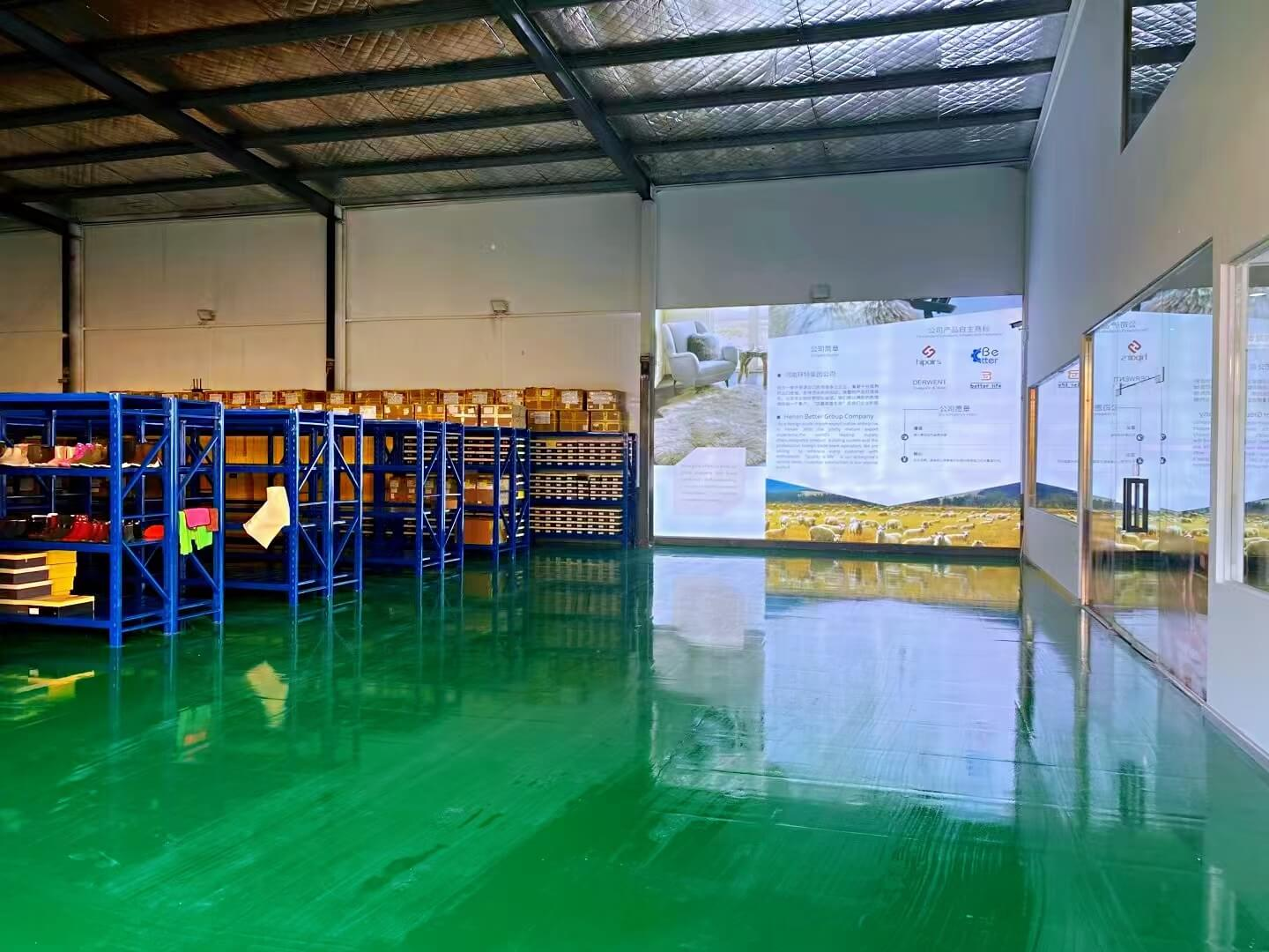 may 2021 meng zhou jiao zuo he nan province our warehouse moved to a new address3