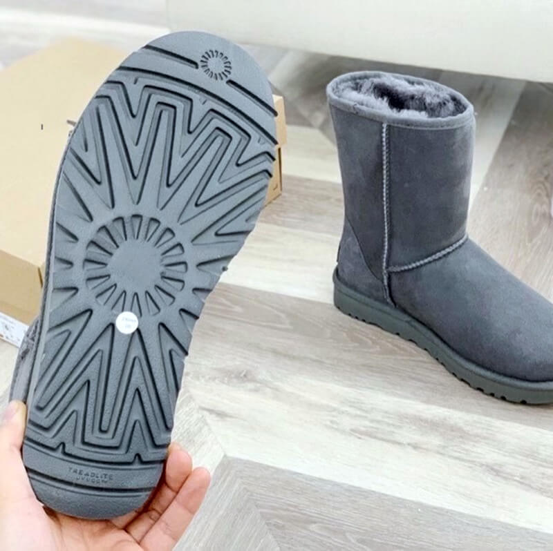multi color women's snow winter boots fur new designer with the top quality10